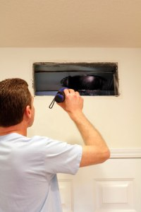 eliminate-uneven-cooling---airducts