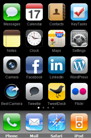 my-favorite-iphone-apps