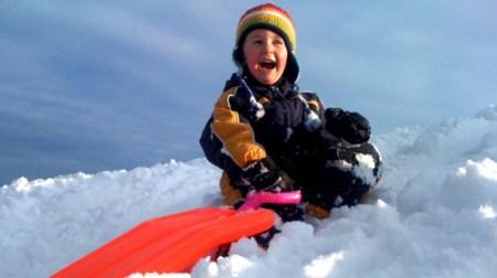 20100130 Snowfun (36) 500px
