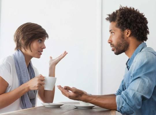 onderhandelingstechnieken