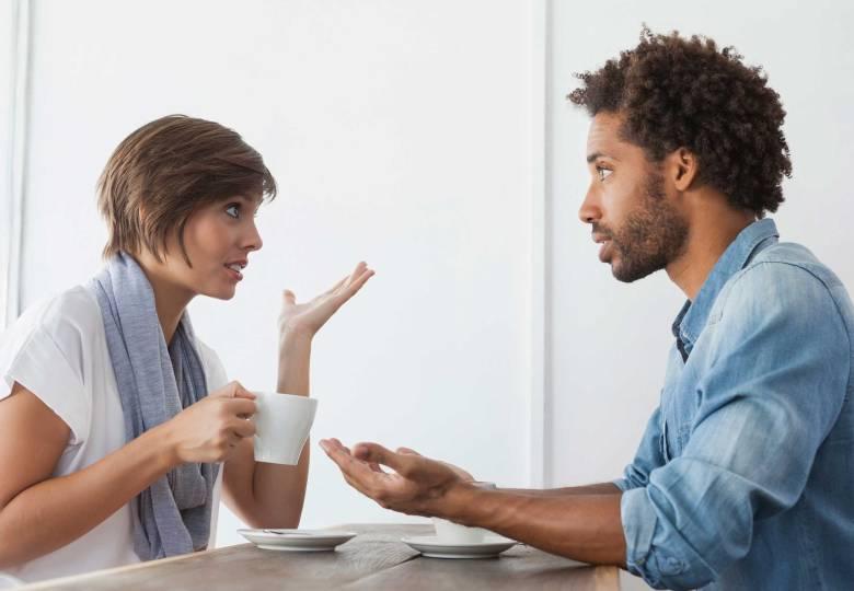 conversatie killers