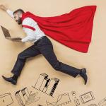 3 goede gewoontes voor managers