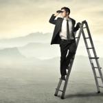 Managen op afstand, 3 tips die werken
