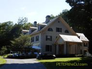 Rogers Estate at Hamilton College in Clinton