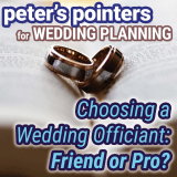 2019-02-pointers-officiant-t2
