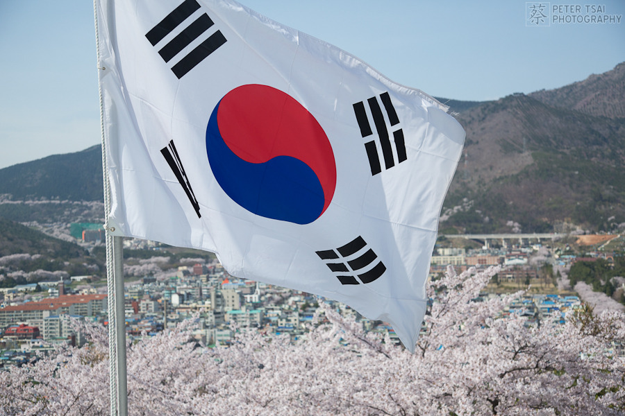 Learn About Korea Important Symbols Unt Korean Culture Exchange