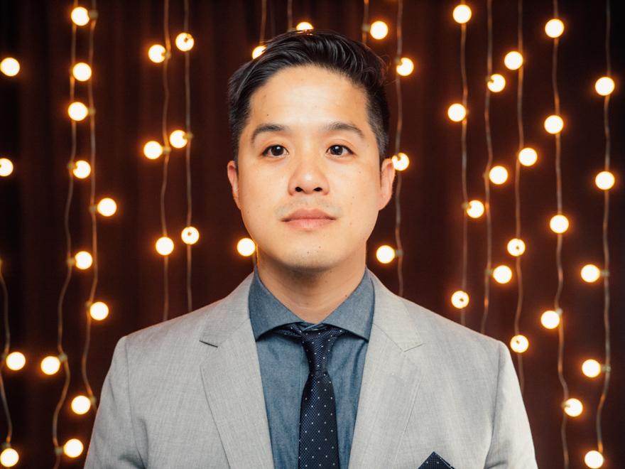 diy photo booth for wedding party backdrops props more peter tsai photography blog