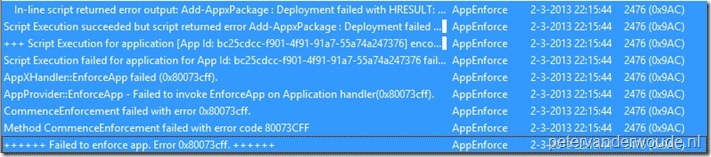 AppEnfo80073CFF