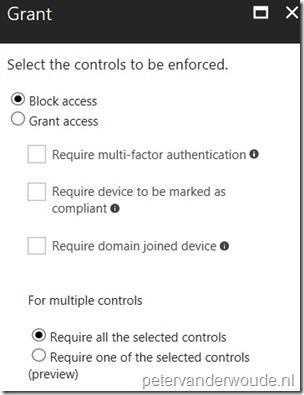 CA_BlockAccess