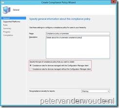 CA_ConfigMgr_CP_General