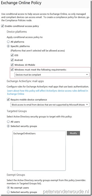 CA_ConfigMgr_ExchangeOnline