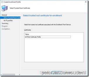 CEPW_TrustedRootCertificate