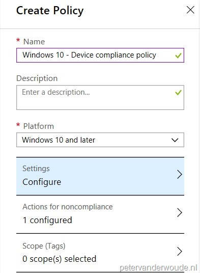 Windows 10 – More than just ConfigMgr