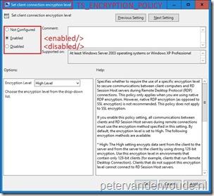 GPO_SetClientConnectionEncryptionLevel_1