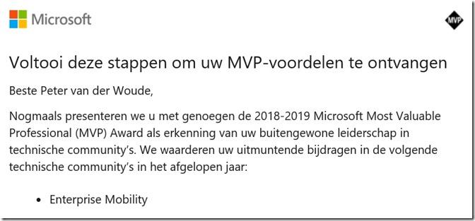 MVP-2018-2019