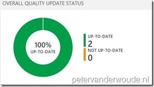 OMS_QualityUpdateStatus
