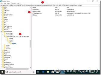 OfficeUpdates-Registry02
