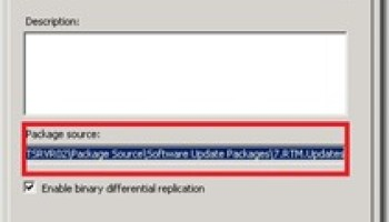 Installing and enabling Remote Server Administration Tools
