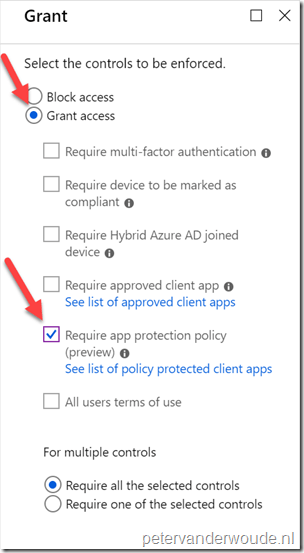 Azure AD – More than just ConfigMgr