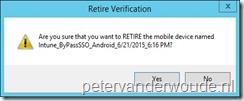 RMDM_RetVer_v10