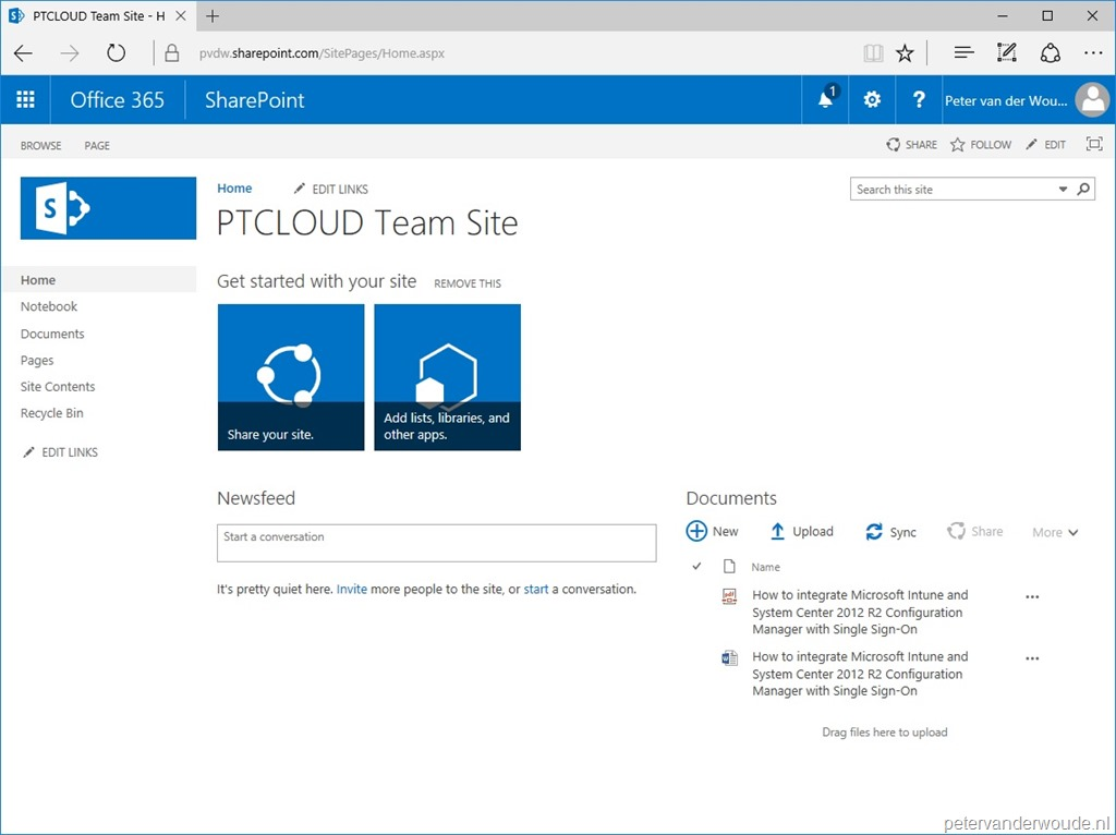 conditional access What is intune conditional access intune conditional access is a pretty neat feature that allows administrators enforcing outlook app in exchange online and.