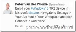 Windows10_Tweet