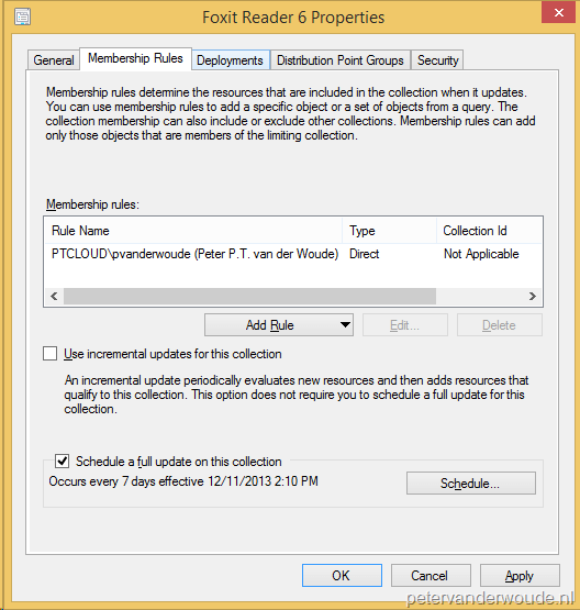 Orchestrator 2012 – More than just ConfigMgr