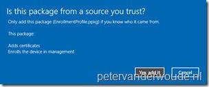 ppgk_Trust