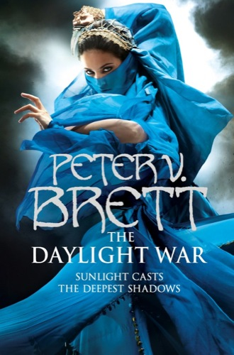 https://i1.wp.com/www.petervbrett.com/wp-content/uploads/2013/02/The-Daylight-War-UK1.jpg
