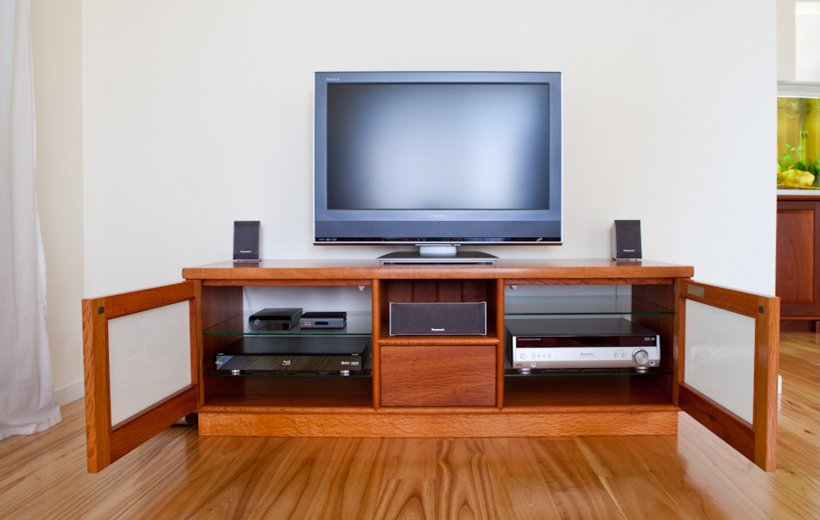Home Theater Cabinets Design Ideas And Pictures With Custom Home Theater  Cabinets.