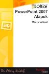 PowerPoint 2007 Alapok