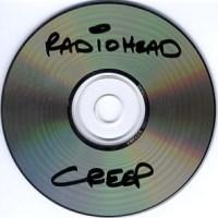 Radiohead+-+Creep+Acoustic+-+Test+Pressing+-+5-+CD+SINGLE-351434