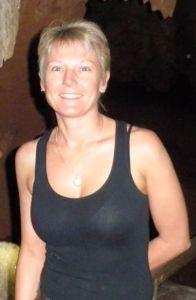Karen Turner