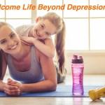 https://www.peterzapfella.com/quit-depression/