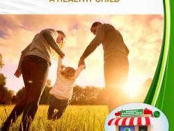va-healthy-child_optimized