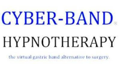 Welcome A Smaller Cyber-Band ® Stomach min