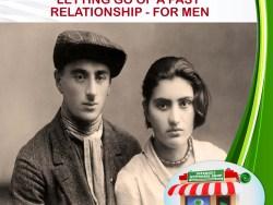 LETTING GO OF A PAST RELATIONSHIP - FOP MEN.min