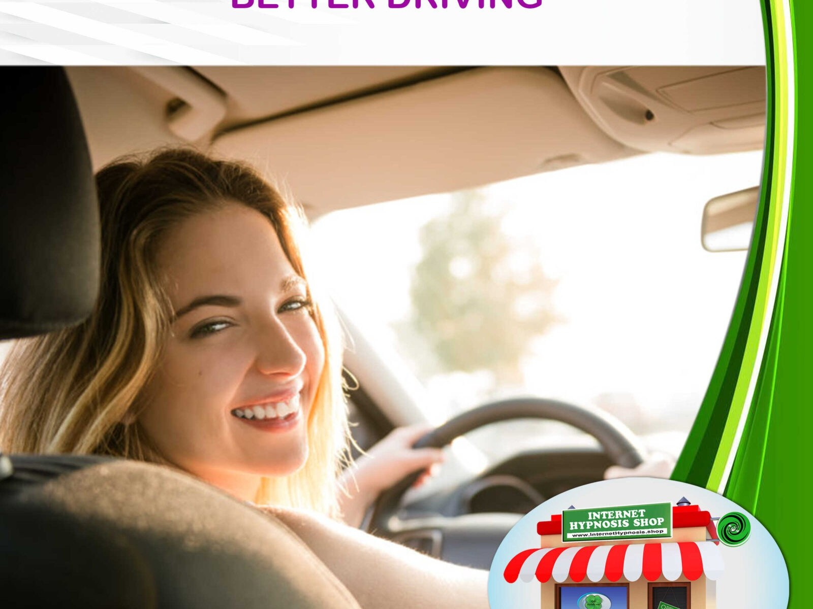 better-driving_optimized