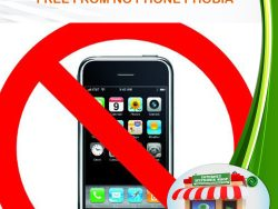 FREE FROM NO PHONE PHOBIA-min