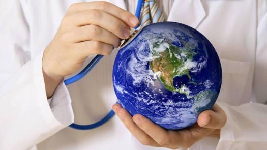 Beat Pandemics and Epidemics