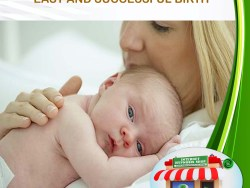 EASY AND SUCCESSFUL BIRTH