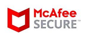 McAfee Secure-min