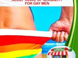 acceptance-of-sexuality-for-gay-men_optimized