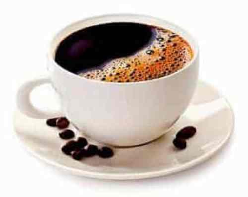 QUIT CAFFEINE DEPENDENCY min