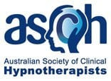 Australian-Society-Clinical-Hypnotherapists