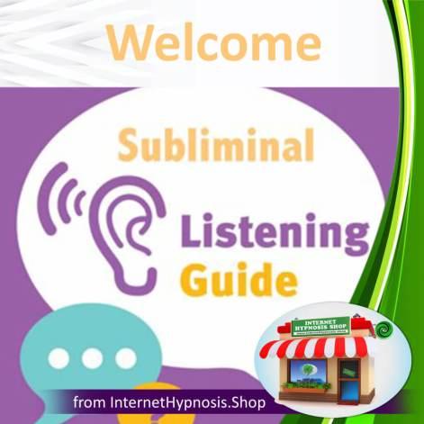 SUBLIMINAL-LISTENING-GUIDE
