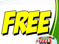 All Free