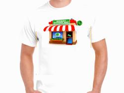 Internet Hypnosis. Shop tee shirt. min - www.InternetHypnosis.Shop