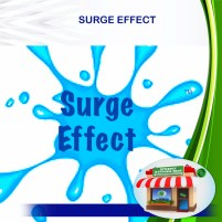 Foreground Variants SURGE EFFECT.min