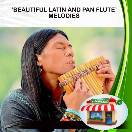 'beautiful-latin-and-pan-flute'-melodies_optimized